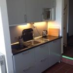 køkken_foto 1 (1)