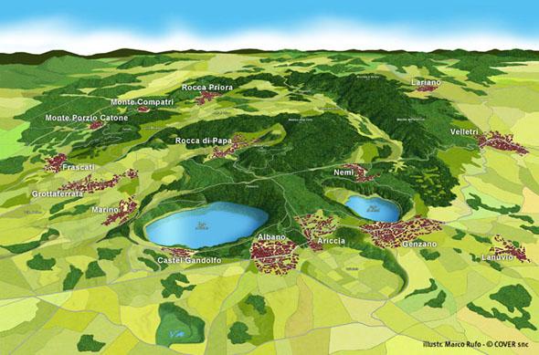 castelli-romani-territorio-matrimonio