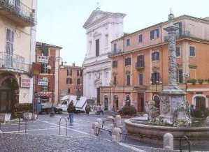 Genzano3