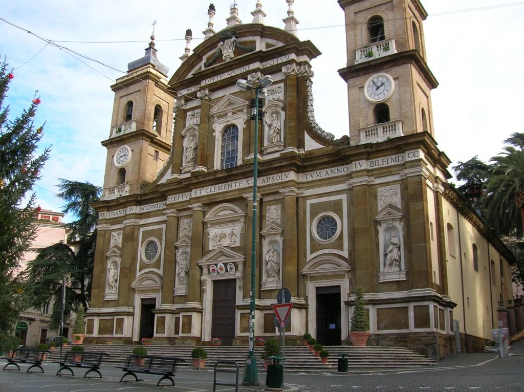 San_Pietro_Apostolo_(Frascati)