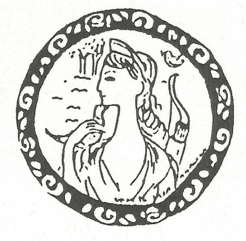 Club Dianas logo